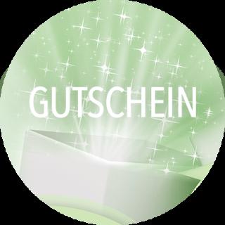 Pilatesbodyline - Gutschein