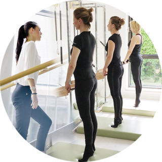 Pilatesbodyline-Workshop-Gangschule