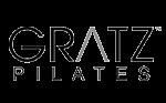 gratz-logo