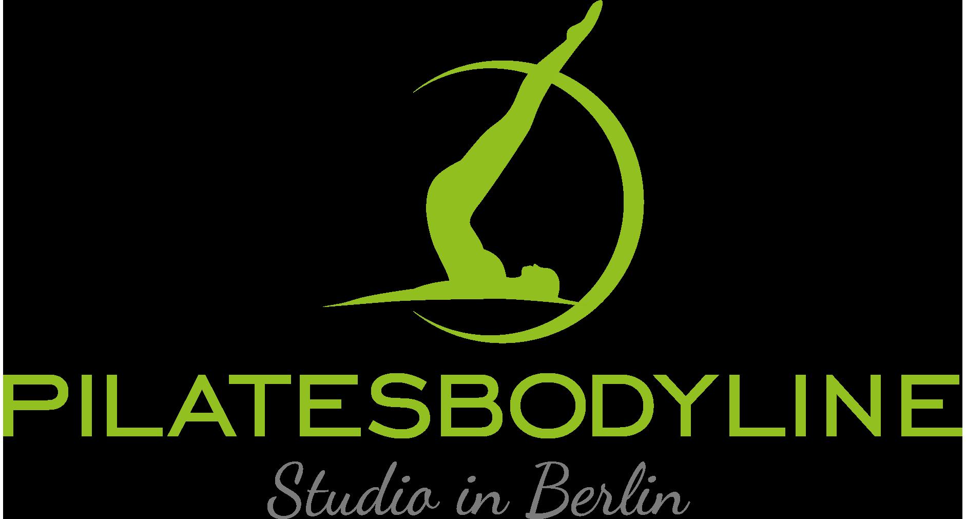 Pilatesbodyline - Klassisches und therapeutisches Pilates in Berlin