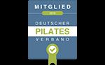 pilatesbodyline-dpv-logo-2018