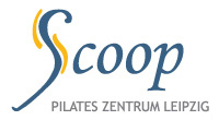 scoop-pilates-zentrum-leipzig